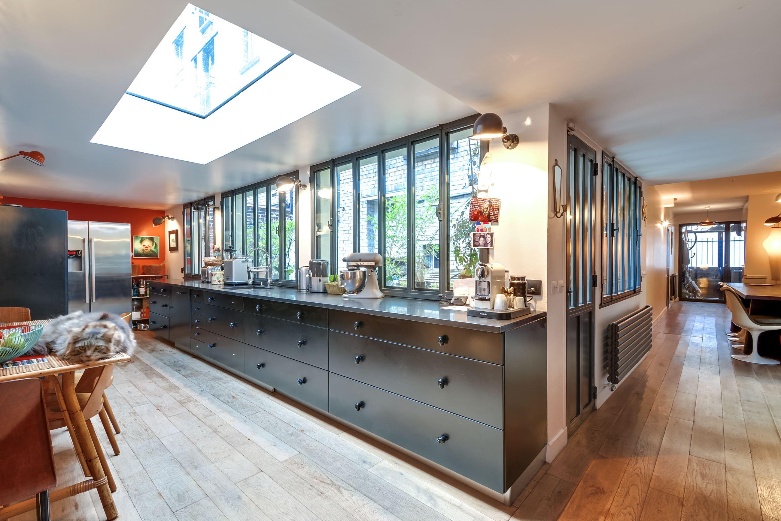 dernier-etage-paris-cuisine