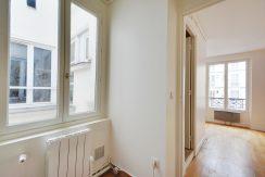 Dernier etage paris-cuisine 3