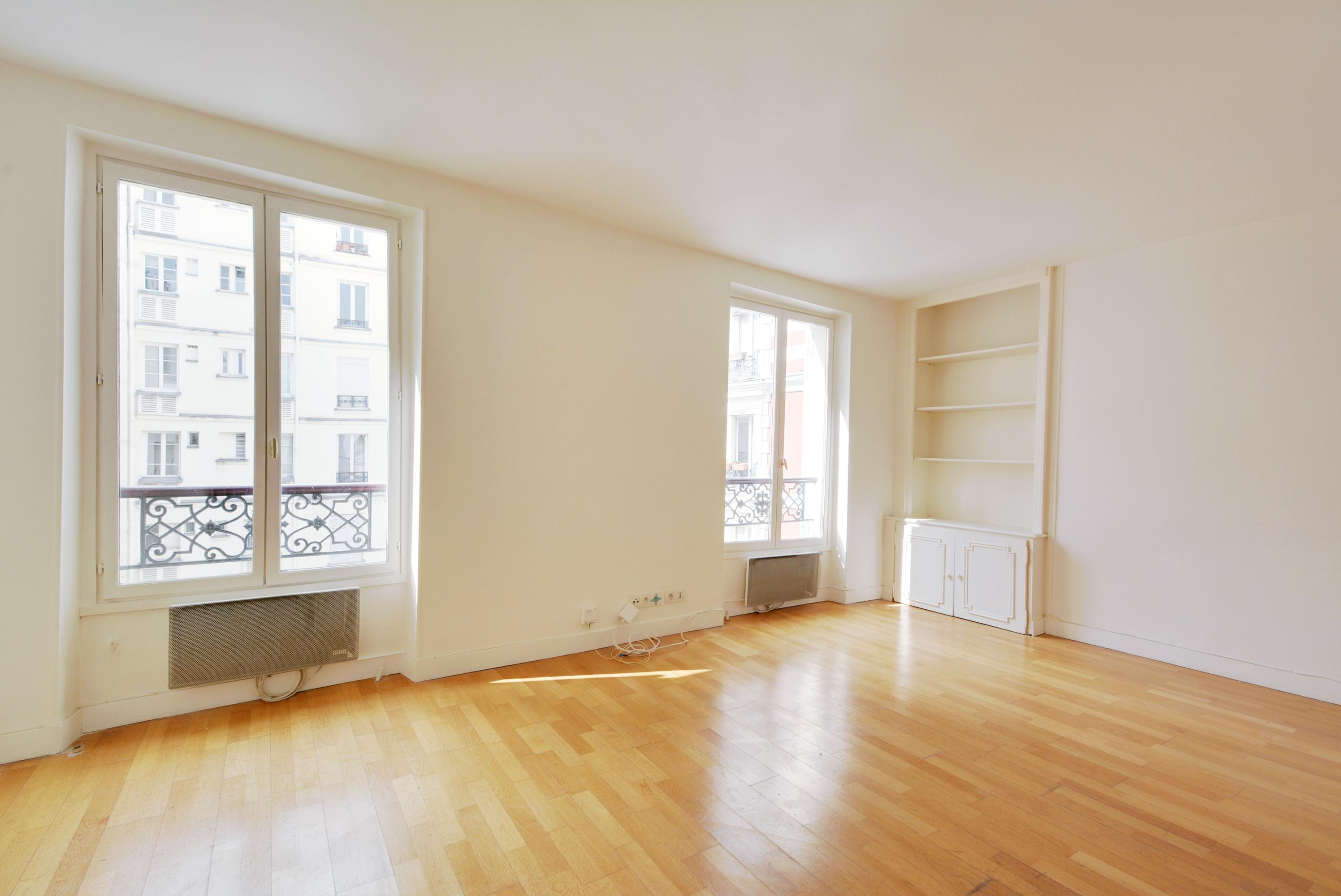 Dernier etage paris-sejour2