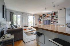 dernier-etage-paris-rue-saint-joseph-salon5