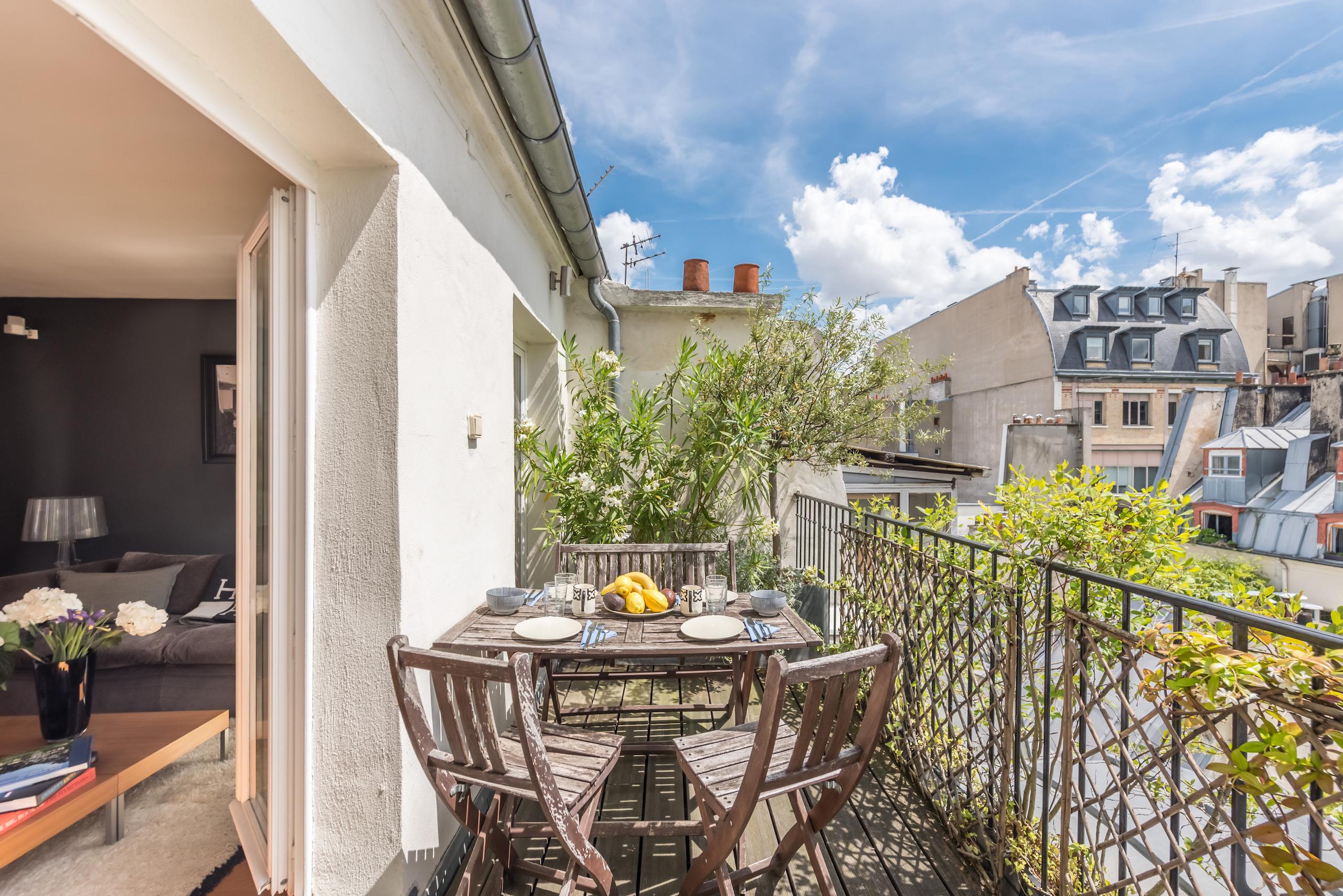 dernier-etage-paris-rue-saint-joseph-terrasse2