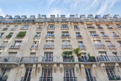 dernier-etage-paris-rue-lamblardie-façade
