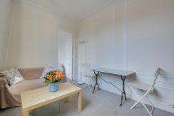 dernier-etage-paris-rue-lamblardie-salon2