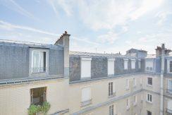 dernier-etage-paris-rue-lamblardie-vue