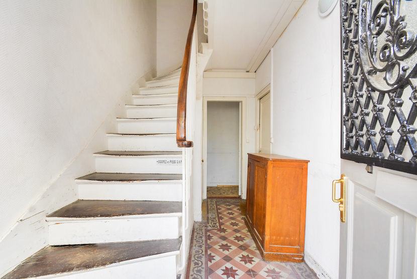 Entree.dernieretage-paris.com