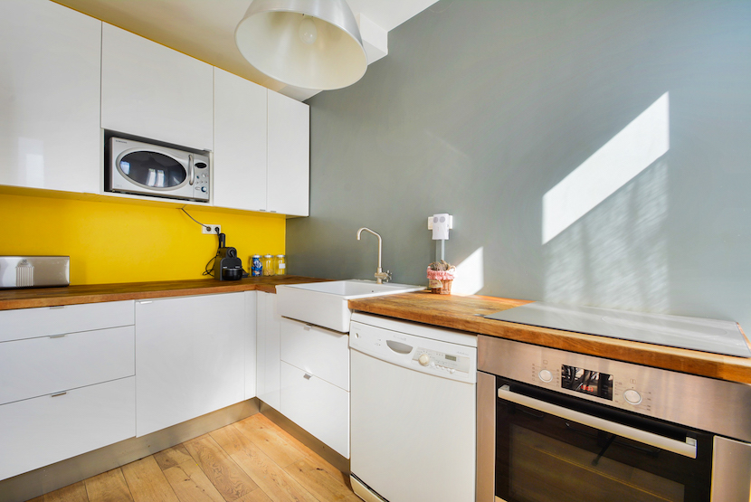 cuisine2.dernieretage-paris.com