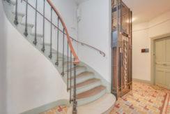 dernieretage-paris.com-escali