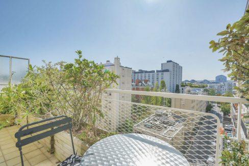 Dernier-Etage-Paris-terrasse