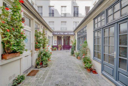 dernieretage-paris.com-allee