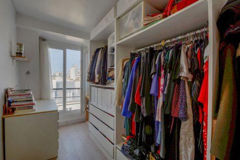 dernieretage-paris.com-dressing