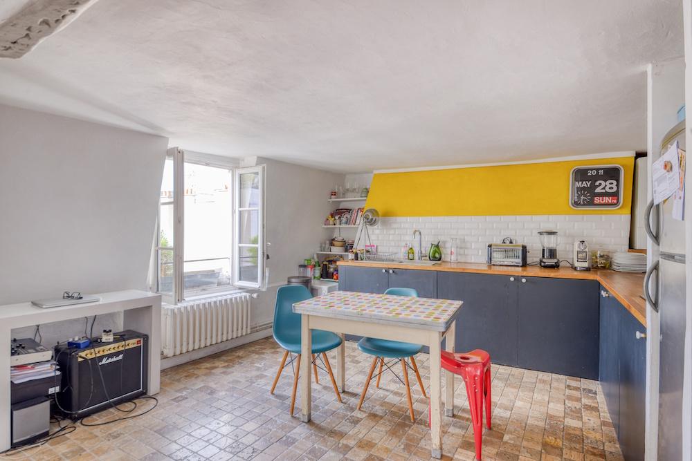 Dernieretage-paris.com-cuisine