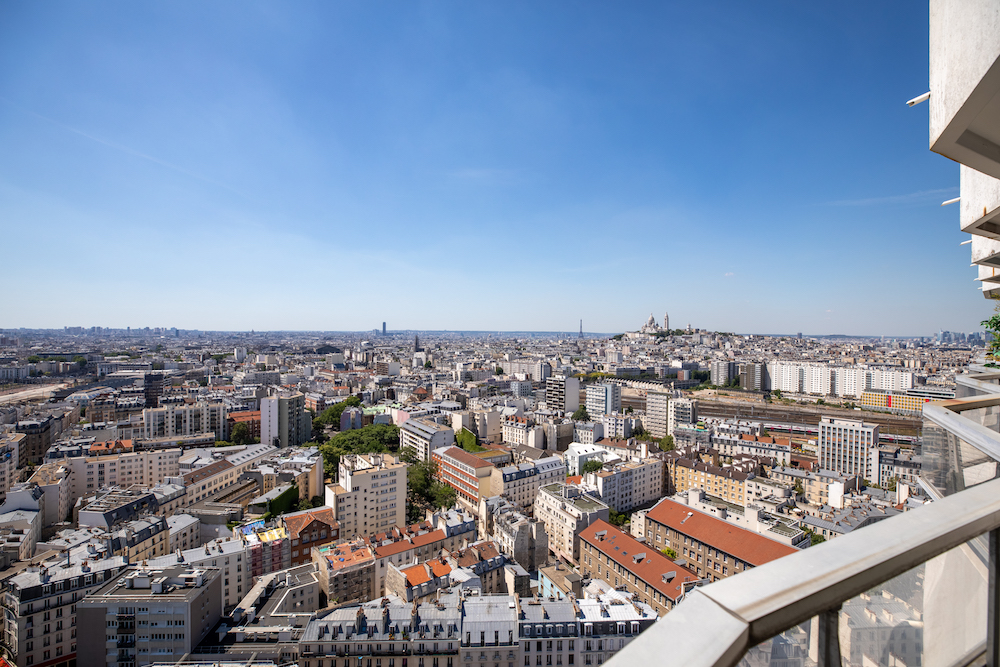 DERNIERETAGE-PARIS.COM BALCON VUE MON2