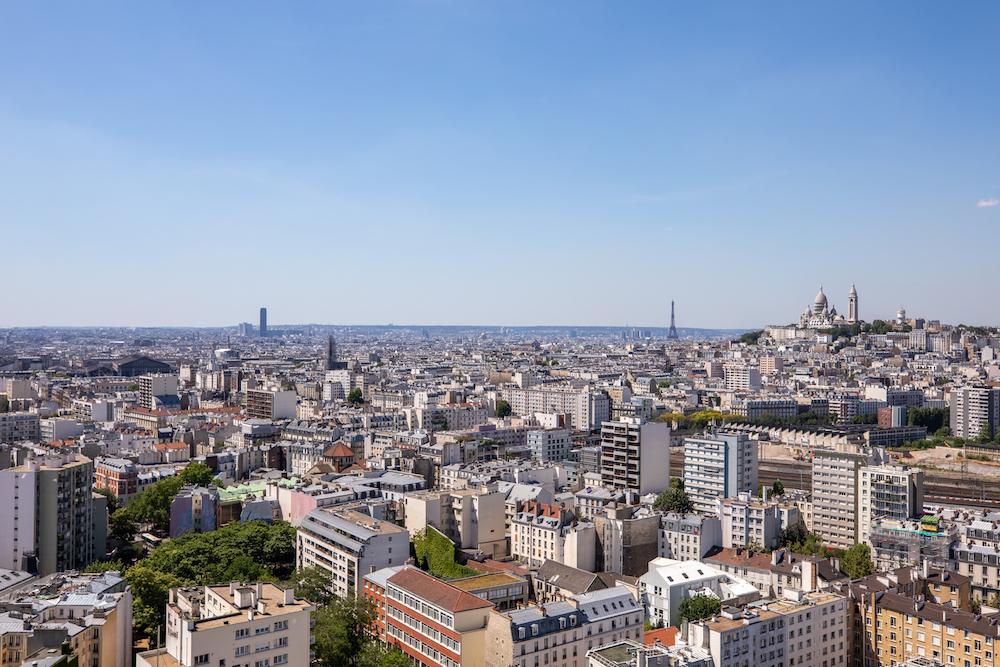 DERNIERETAGE-PARIS.COM SLIDE
