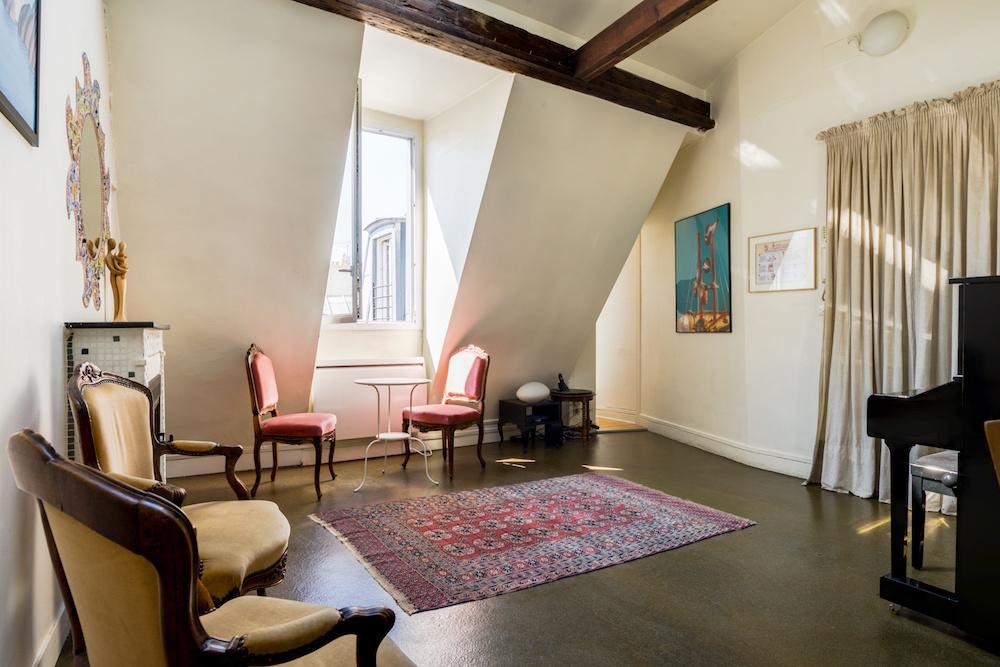 dernieretage-paris.com-StMartin-salon4