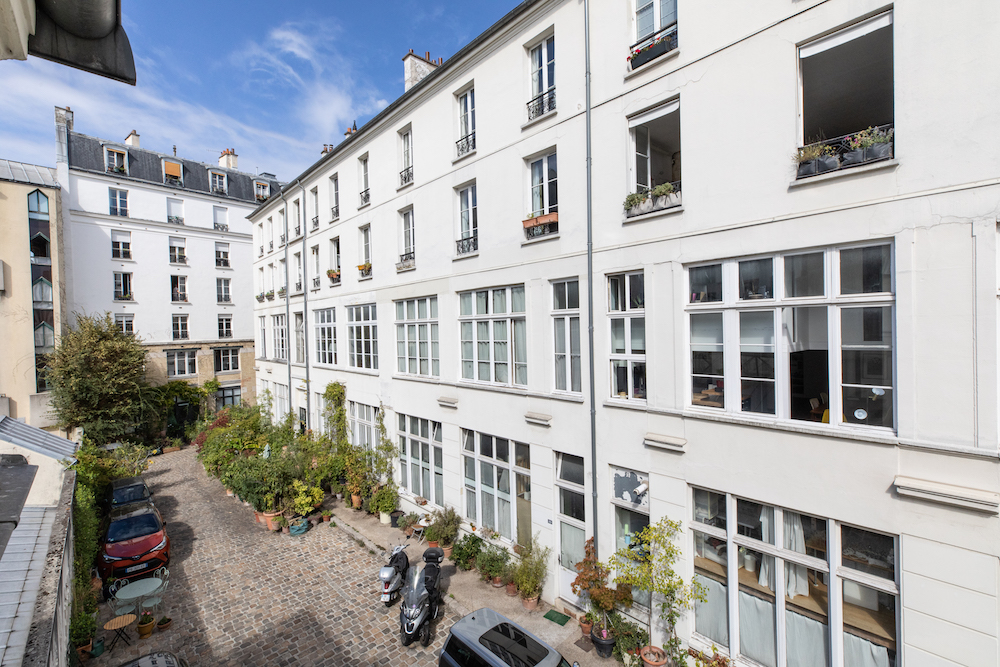dernieretage-paris.com-VUE