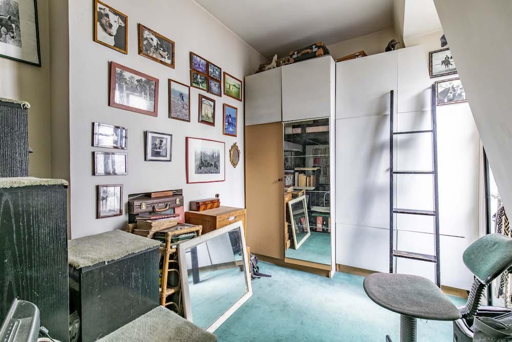 dernieretage-paris.com-chambre3