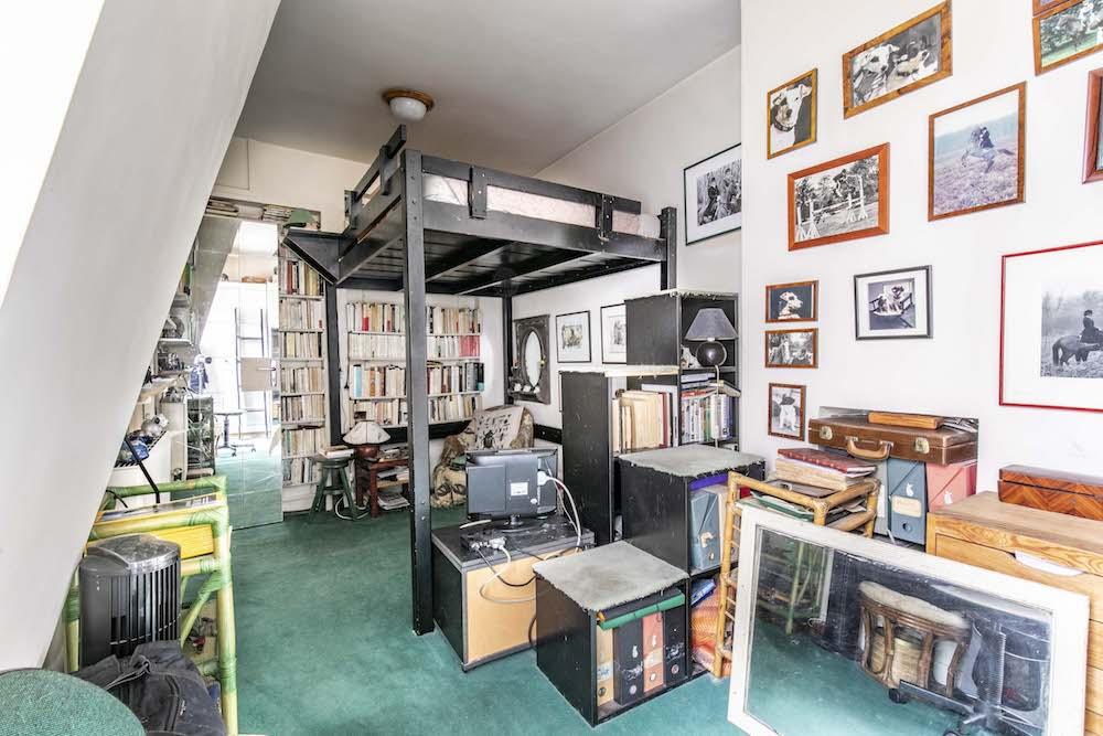 dernieretage-paris.com-chambre4