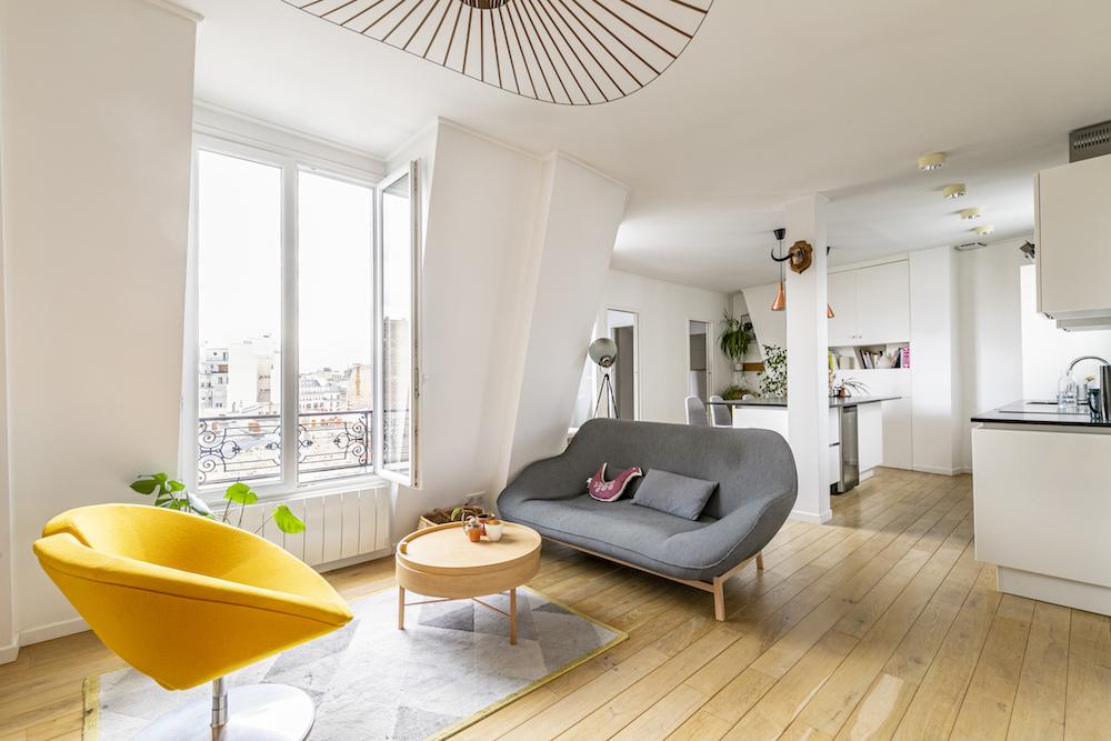 dernieretage-paris.com_ouvert