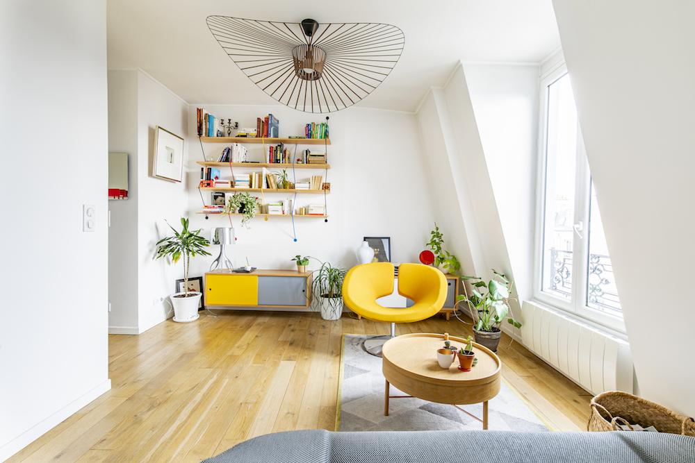 dernieretage-paris.com_salonface