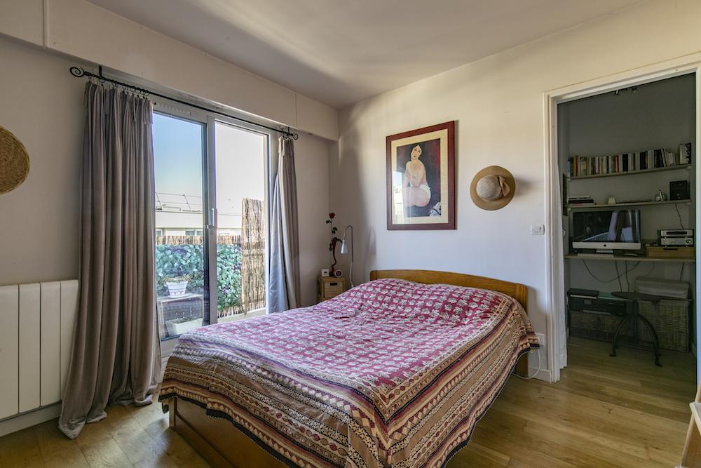 DERNIERETAGE_PARIS.com_CHAMB2