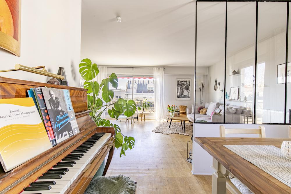 DERNIERETAGE_PARIS.com_PIANO