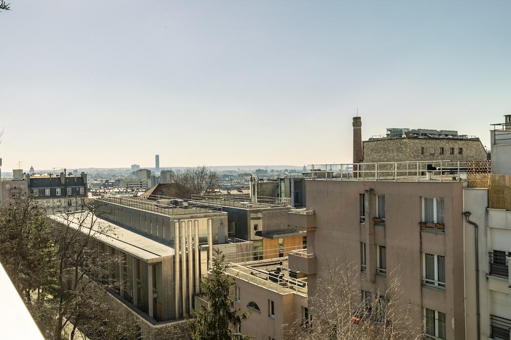 DERNIERETAGE_PARIS.com_VUEGAUCHE