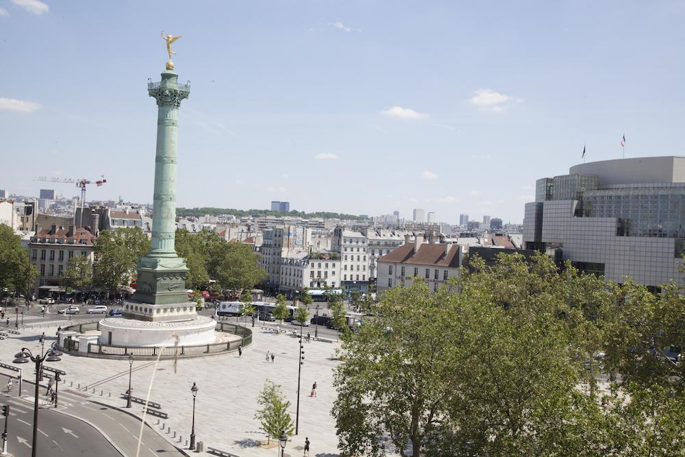dernieretage-paris.com-BASTILLE