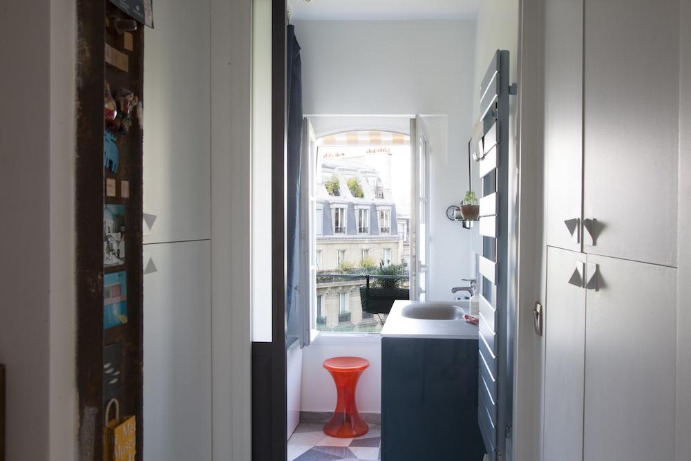 dernieretage-paris.com-SDB
