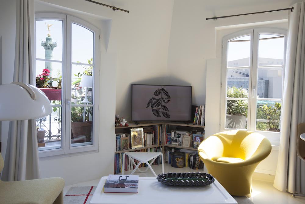dernieretage-paris.com-sejourangle