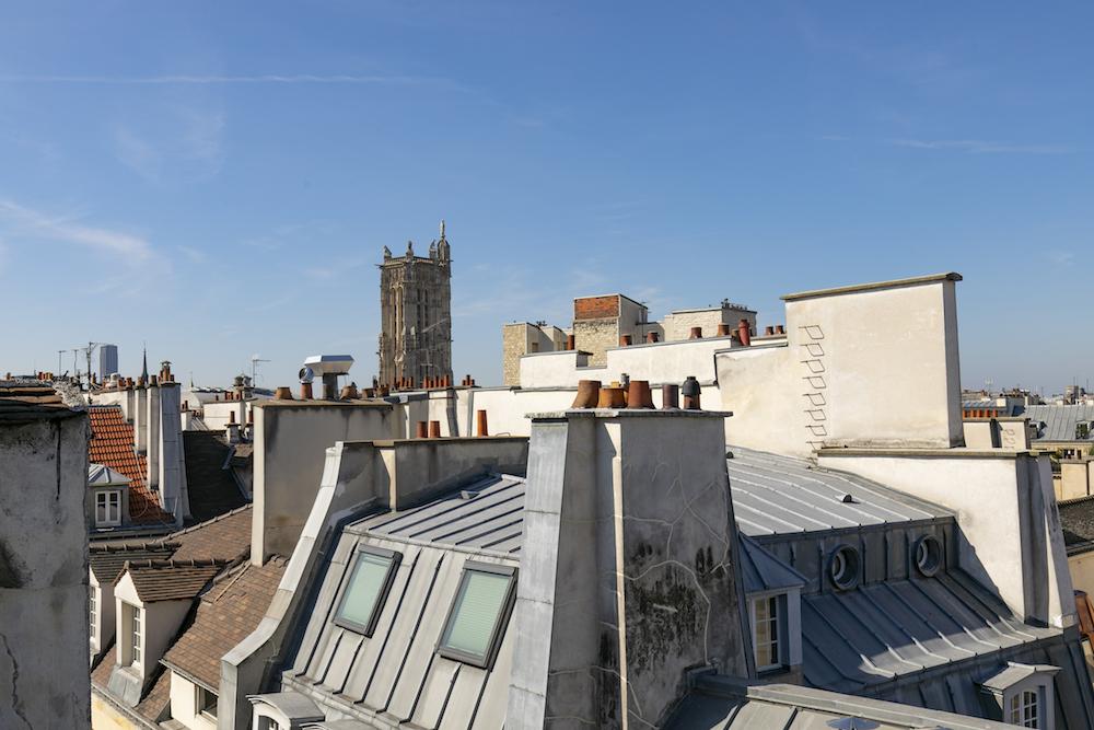 DERNIERETAGAE-PARIS.COM-VUETOURSTCHARLES